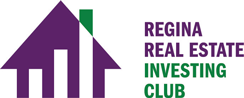 Regina REAL ESTATE Investing Club